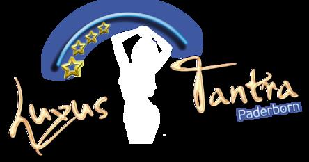 Luxus Tantra - Über uns
